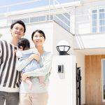 一級建築士がサポート、注文住宅ならではの家づくりの楽しみ