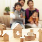 一級建築士による注文住宅、家づくりの楽しさやメリットとは
